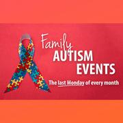 Family Autism Night
