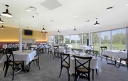 function rooms in Liverpool