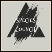 Species Council