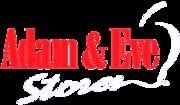 Adam-Eve-Store-logo