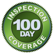 inspection-coverage-logo