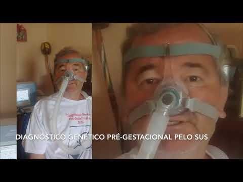 #PorUmaVidaSemELA - José