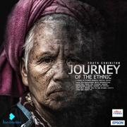 """นิทรรศการ """"Journey of the Ethnic"""""""