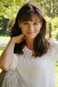 Stephanie Atkinson Headshot C