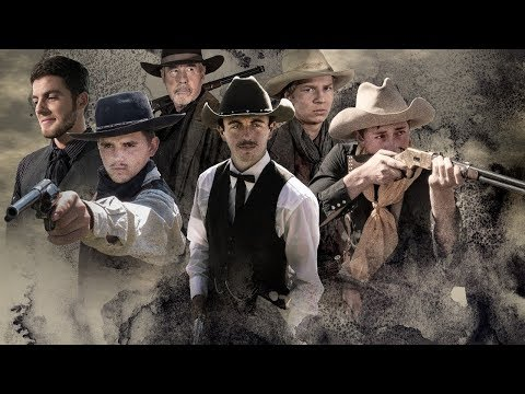 Best Cowboy Movies 2017 - Great movies Western Film High Quality 2017 [ FULL HD] DOVE 1
