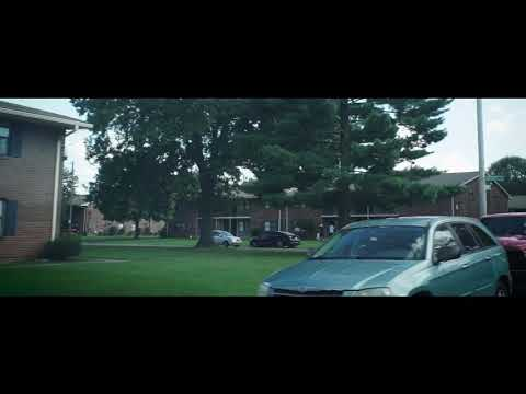 [Video] Young OG 'Game Over' | @youngog502