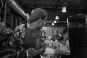 El oficio del barista 08 - D2