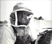 Hays Honey Farm Seminar & Potluck