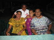 Ewekia family