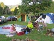 ken's photos- Crystal valley 4wheel drive park.NSW.