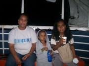 trip to Labasa n Rabi