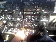 First flight (12)