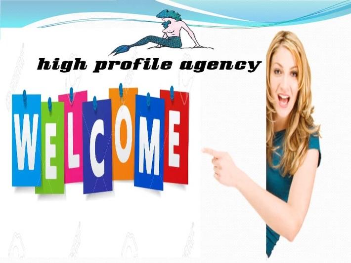 Chennai luxury escort service at high profile agency