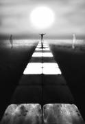 liberarsi del dualismo