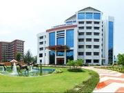 Best business schools in Kerala