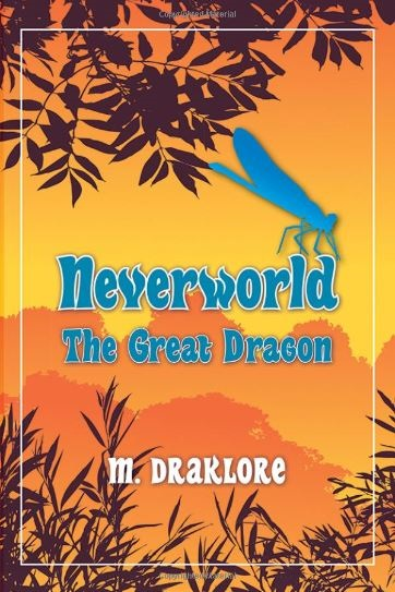 Neverworld cover