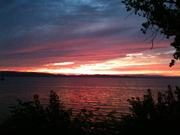Lake_champlain_vt_sunset