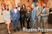 2019 First-Look Business Networking Event - Mural Park