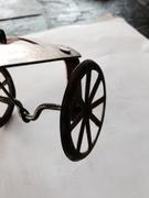 Watrous wheels 2