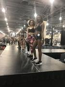Fitness Star Philadelphia 2018