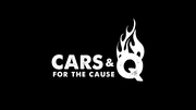 Cars and 'Q for the Cause