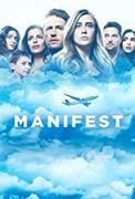 Manifest (2018-)