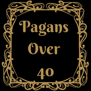 Pagans Over 40