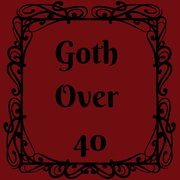 Goth over 40