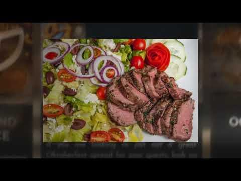 Catering - Saint Germain Catering