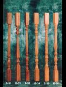 Комплект заготовок для лестницы. — купить на сайте бесплатных объявлений г. Брянск — Мс.рф в Бежицкий. .