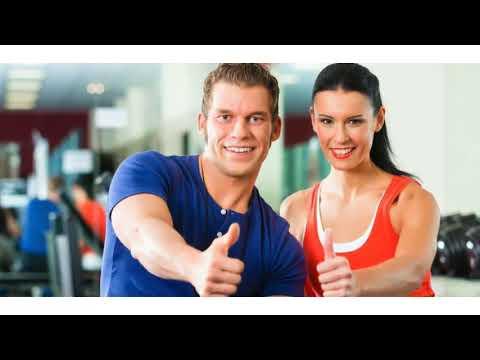 Dublin Personal Trainers | 861663128 | idealfitness.ie