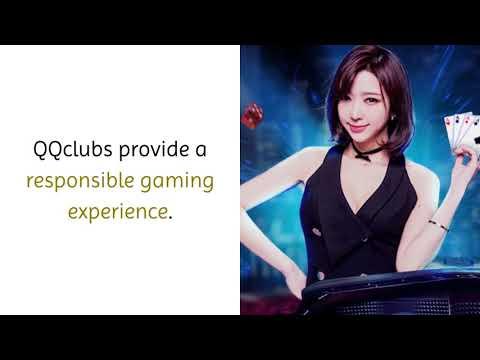 Online Casino Malaysia | qqclubs.com