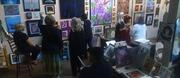 ATA - All Things Art Show
