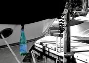 Recycling Option for San Pellegrino Bottles