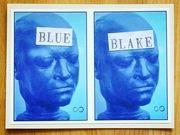 Blue Blake