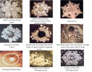 Masuru Emoto Water Crystals