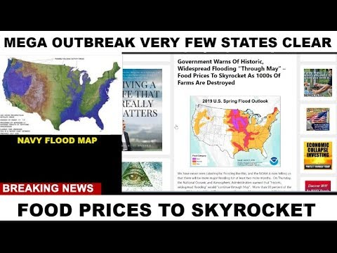 FILTERED SUN OUTBREAK BY LAND AND SEA    #WEATHER WARFARE LIVE!! #ANALYSIS