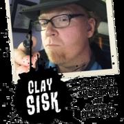 Clay Sisk