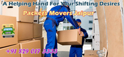 packers-movers-jaipur-banner-10