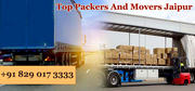 packers-movers-jaipur-banner-14
