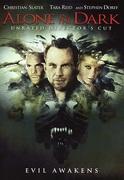Alone in the Dark (2005) (Unrated Director's Cut)