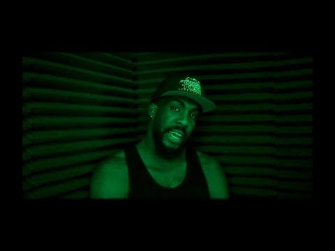 "Tray-D - ""On Sight"" (Music Video)"