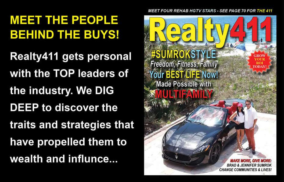 realty411sliders4