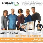 RESHAPE AND REVIVE YOUR LIFE AND LIFE STYLE
