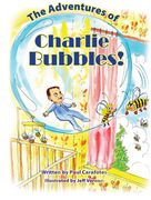 charliebubbles_cover