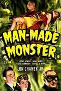 Man-Made Monster (1941)