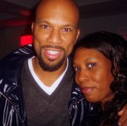 j and common