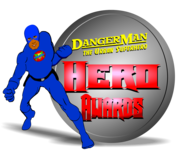 The 2017 DangerMan Hero Awards