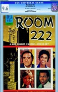 ROOM 222 GUIDE