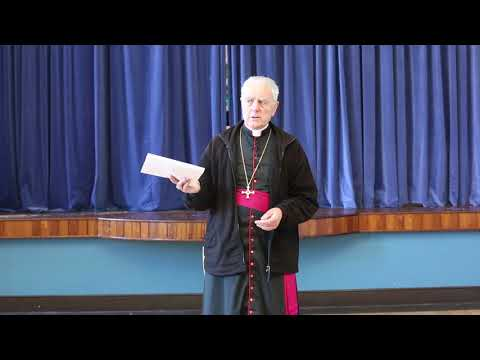 Bishop Williamson - Pascendi - Cork (7 of 7)